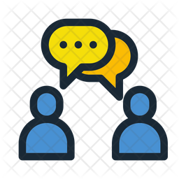 -echatta.com- Chat With Unknown Strangers Tips Part3