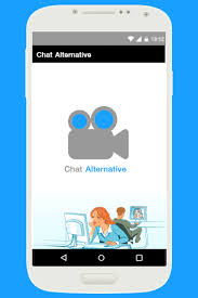 Chat Alternative 2018 -echatta.com- free chat rooms
