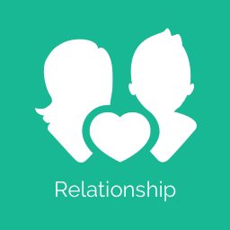 -echatta.com- Lesson People Learn from Being in a Relationship Pt1